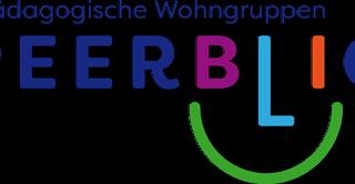 logo_speerblick_0500x0166